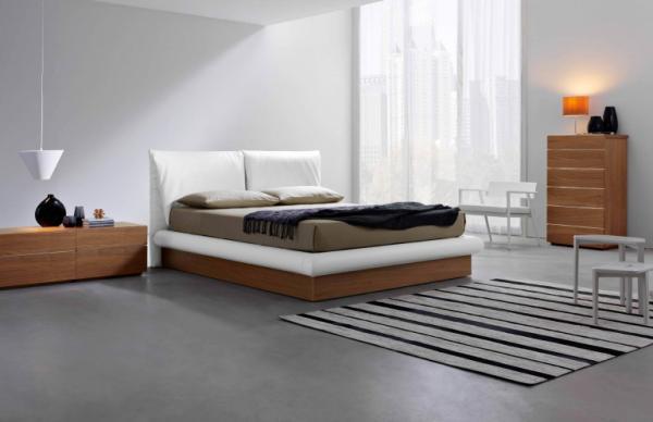 Tanto spazio sotto il letto alfa napol mobili letto - Tv a scomparsa sotto il letto ...